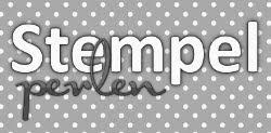 stempelperlen logo