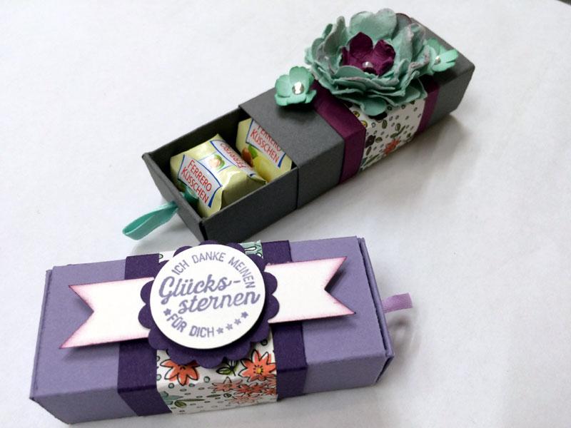 Ferrero Kuesschen Box