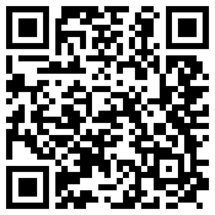 Virtuelle Katalogparty