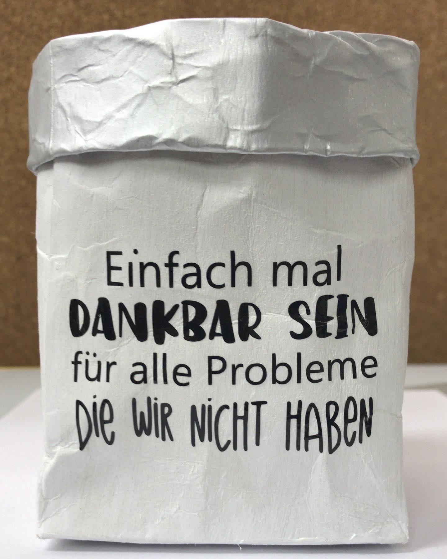 Milchtütenupcycling